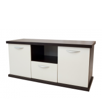 tv stand 504